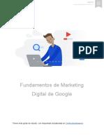Fundamentos de Marketing Digital de Google.pdf