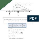 Carga Terraplén (2).pdf