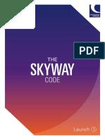 CAP1535_Skyway_Code_V2_INTER.pdf