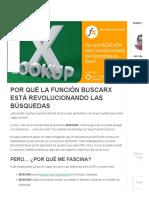 BuscarX.pdf