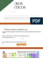 Numero Cuánticos2