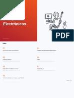 Instructivo Cheques electrónicos