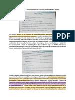 12. Inmunoterapia e inmunoprofilaxis