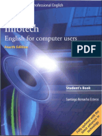 infotech_english_for_computer_users__student_s_book_4th_edition
