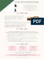 Curso de autoesitma para niños y niñas.pdf