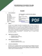 Sílabo-Metodología_Juridica_2019_I (1)