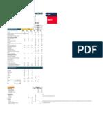 DCF Model (Complex).xlsx