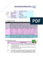 RPP_Pengukuran_k13_Kls_TAV.docx