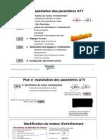 tuto Exploitation_ATV