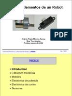 robotica-upsam-abr-05-sension2