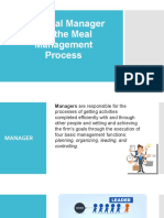 The Meal Manager and the Meal Management Process.pptx