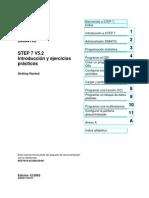 manual step7 ejercicios praticos (112paginas)
