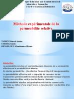 permeabilité relative.pptx