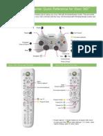 Xbox360-MC-QuickRef