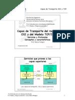 Capas.de.Transporte.del.Modelo.Osi.y.de.+Modelo.Tcp.Ip