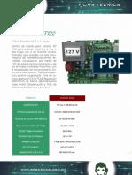 pdf51232064.pdf