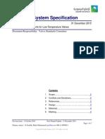 04-SAMSS-003.pdf