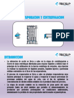 III. Secado, evaporacion y centrifugacion.pdf