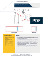 GERDAU - CONNECTIONS TEACHING TOOLKIT.pdf