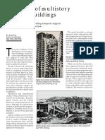 Reshoring of Multistory Concrete Buildings_tcm45-340417.pdf