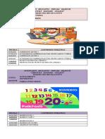 4 Añitos Mayo Temario Comunicación Integral -Lógico Matemático (2)