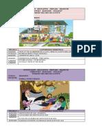4 Añitos Mayo Temario Comunicación Integral -Lógico Matemático (3)