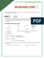 4° SECUNDARIA JUNIO - QUÍMICA.pdf