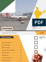 Aviation-June-2020.pdf