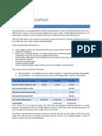 Ezeespray.pdf