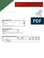 14 Jul 2020 Relevé.pdf