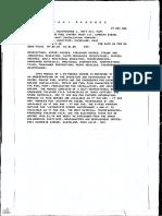 ED021083.pdf