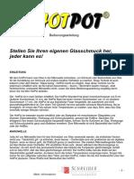 hotpot-bedienungsanleitung-st-26-11-09-1.pdf