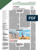 De_Olho_No_Dinheiro_Publico_O_Liberal_20-01-11_pgA2