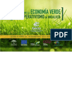 Economía Verde y Cooperativismo.pdf