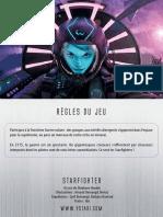 Starfighter_Rules_FR