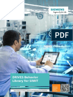 109761007_SIMIT_Drives_BehLib_DOC_v20_en.pdf