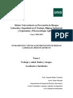 TEMARIO COMPLETO FUNDAMENTOS.pdf