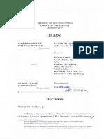 Commissioner of Internal Revenue v. GS Grains