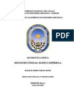 ELIPSE E HIPÉRBOLA.pdf