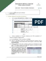 Excel - Ficha Orientada 8_gavião_2007.docx