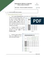 Excel - Ficha Orientada 9_gavião_2007.docx