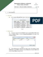 Excel - Ficha Orientada 6_gaviao_2007.docx