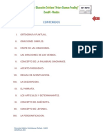 Composicion  II año.pdf