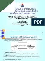 Cycloconverter.pdf