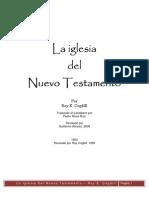 La_iglesia_del_NT