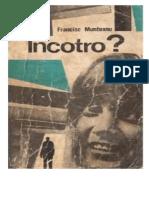 Francisc Munteanu - Incotro #1.0~5