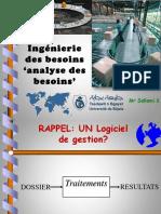 Cours1-AGL.pdf