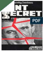 Francisc Munteanu - Cont Secret #1.0~5.docx