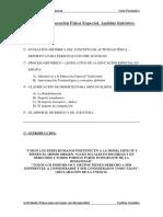 Tema 1.- Educación Física Especial. Análisis histórico.pdf