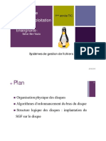 cours-fichiers